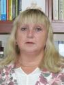 Фролова Ольга Васильевна