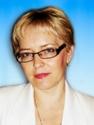 Гусаченко Ольга Викторовна